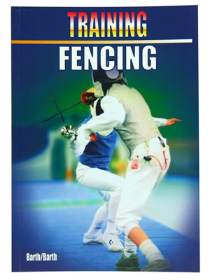 fencing book bb10