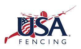 usa fencing logo300